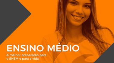 ENSINO-MEDIO
